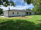 5731 Ohio Ridge Road - Photo 2