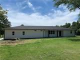 5731 Ohio Ridge Road - Photo 29