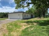 5731 Ohio Ridge Road - Photo 6