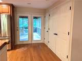 585 Walnut Hills - Photo 13