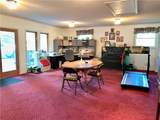 585 Walnut Hills - Photo 31