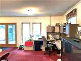 585 Walnut Hills - Photo 32