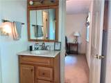585 Walnut Hills - Photo 34