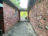 585 Walnut Hills - Photo 41