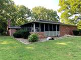 585 Walnut Hills - Photo 43