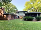 585 Walnut Hills - Photo 44
