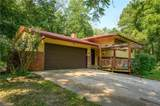 127 Dogwood Drive - Photo 4