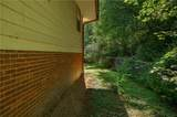 127 Dogwood Drive - Photo 8