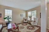 1234 Turfway Drive - Photo 3