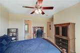 1234 Turfway Drive - Photo 37
