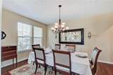 1234 Turfway Drive - Photo 5