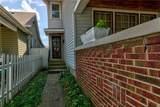 2455 Shelby Street - Photo 26