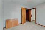 2455 Shelby Street - Photo 45