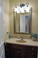 2993 Wild Orchid Way - Photo 26