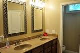 2993 Wild Orchid Way - Photo 29
