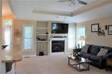 2993 Wild Orchid Way - Photo 4