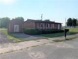 970 Englewood Drive - Photo 3