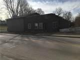 321 Michigan Avenue - Photo 1