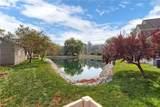 9420 Bridgewater Circle - Photo 19