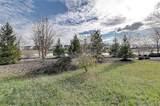 10523 Ballard Drive - Photo 8