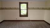 437 State Road 11 - Photo 12