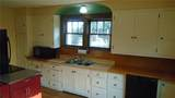 437 State Road 11 - Photo 5