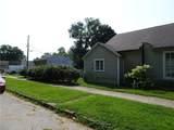 109 Sycamore Street - Photo 3