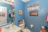 10523 Wintergreen Way - Photo 13