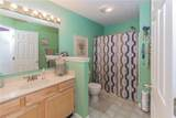 10523 Wintergreen Way - Photo 20