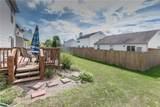 10523 Wintergreen Way - Photo 25