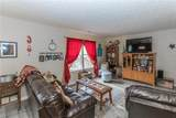 10523 Wintergreen Way - Photo 4