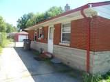 3229 Dequincy Street - Photo 2