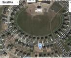 15453 Eastpark Circle - Photo 36