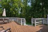 6255 Boone Ridge - Photo 33