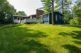 6255 Boone Ridge - Photo 38
