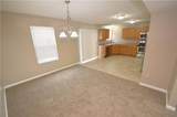8155 Chesterhill Way - Photo 10