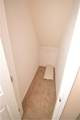 8155 Chesterhill Way - Photo 18