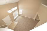 8155 Chesterhill Way - Photo 19