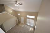 8155 Chesterhill Way - Photo 20