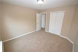 8155 Chesterhill Way - Photo 22