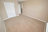 8155 Chesterhill Way - Photo 25