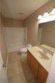 8155 Chesterhill Way - Photo 26