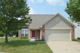 8155 Chesterhill Way - Photo 29