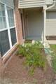 8155 Chesterhill Way - Photo 31
