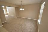 8155 Chesterhill Way - Photo 9