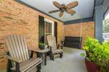 9802 Carefree Drive - Photo 3