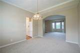 13563 Spring Farms Drive - Photo 13