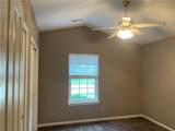 10353 Northbrook Drive - Photo 12