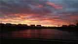 8596 Springview Drive - Photo 31