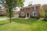 8255 Winthrop Avenue - Photo 1